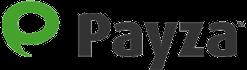 Наш логотип спонсора